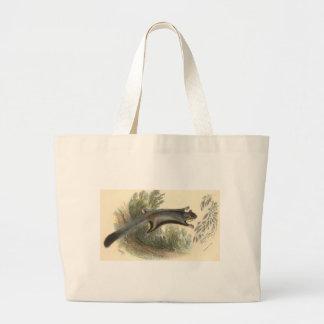 Lydekker - Lesser Flying Phalanger/Possum Bag