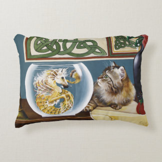 Lydia Accent Pillow