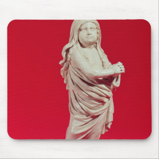 Lydia Dwight Resurrected, 1674 Mouse Pad
