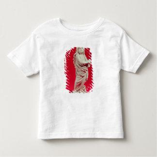 Lydia Dwight Resurrected, 1674 Toddler T-shirt