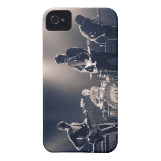Lydia - Live at The Chance, in Poughkeepsie, NY Case-Mate iPhone 4 Case