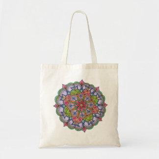Lydia - Tote Bag