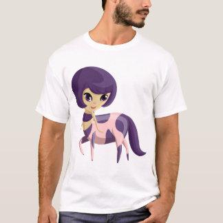 Lyla the Centauress T-Shirt