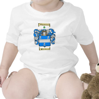 Lyman Camisetas