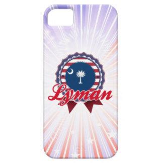 Lyman, SC iPhone 5 Cases