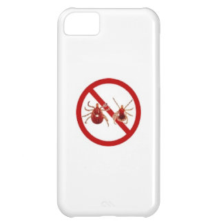 LYME DISEASE AWARENESS ! CASE FOR iPhone 5C