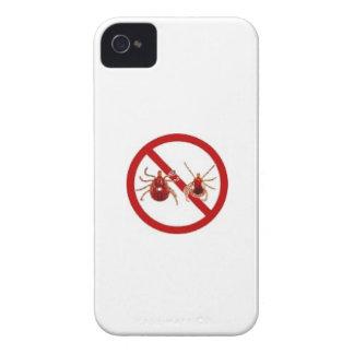 LYME DISEASE AWARENESS ! Case-Mate iPhone 4 CASE