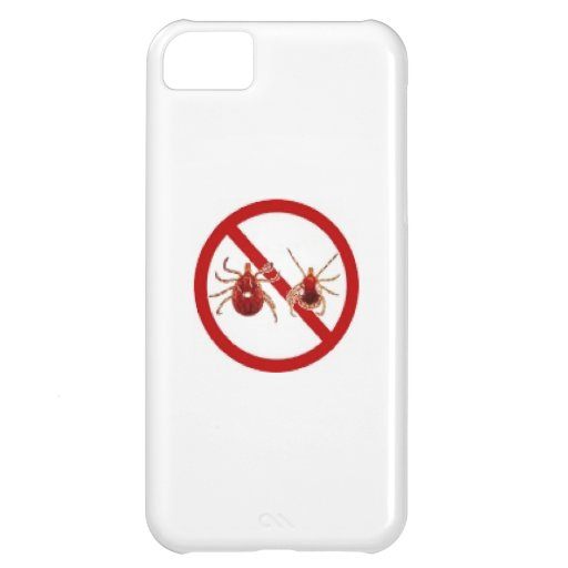 LYME DISEASE AWARENESS ! iPhone 5C CASES
