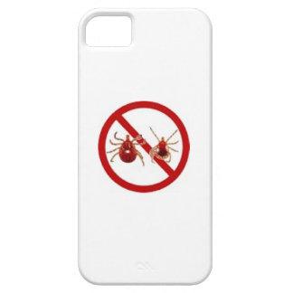LYME DISEASE AWARENESS ! iPhone SE/5/5s CASE