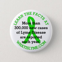 Lyme Disease Facts button