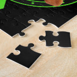 Lyme Disease - Rosie The Riveter - We Can Do It Puzzles