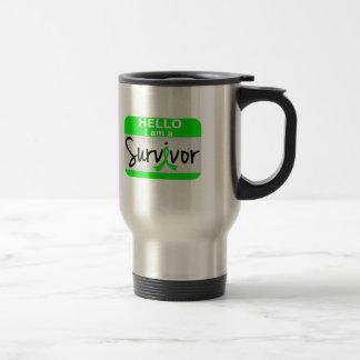 Lyme Disease Survivor 24.png Coffee Mug