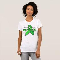 Lyme Disease Warrior Shirt