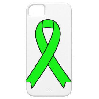 Lyme Phone Case