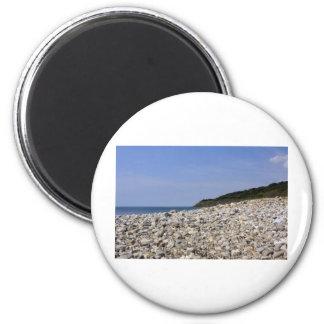 Lyme Regis Magnets