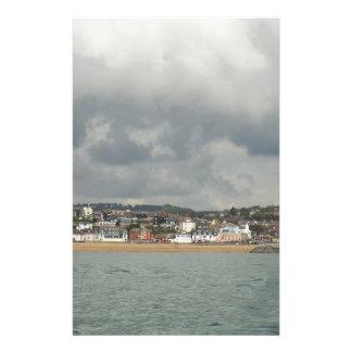 Lyme Regis Papeleria