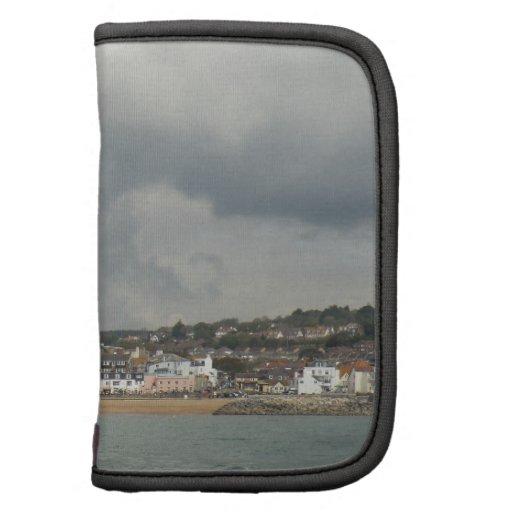 Lyme Regis Planificadores