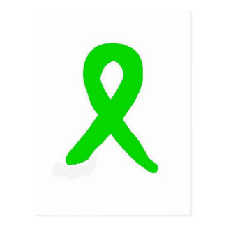 Lyme s disease research and awareness post cards