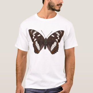 Lymenitis populy T-Shirt