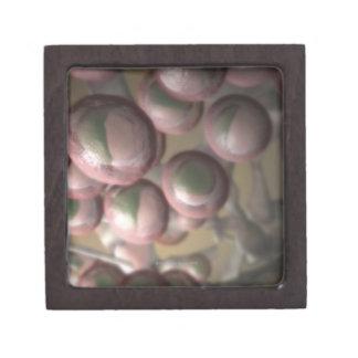 Lymphatic Tissue Gift Box
