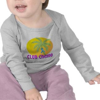 Lymphedema Tshirt