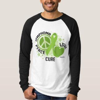 Lymphoma PLC T-Shirt