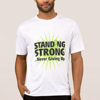 Lymphoma Standing Strong Shirt