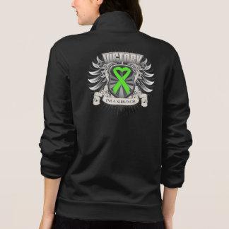 Lymphoma Victory Shirts