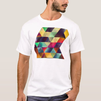 lymyrynz T-Shirt