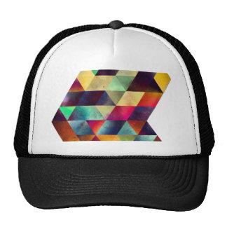 lymyrynz trucker hat