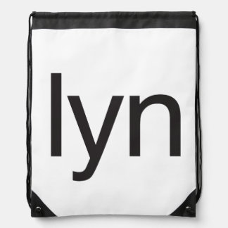 lyn backpacks