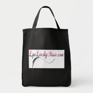 Lyn Liechty Music Bag