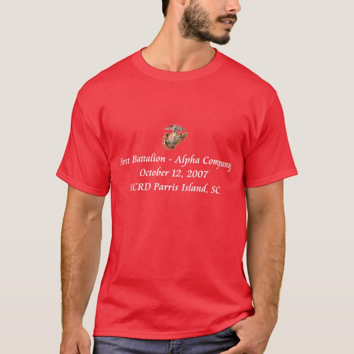 Lyn T-Shirt