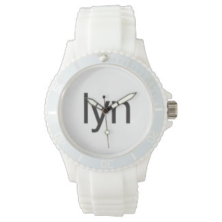 lyn watch