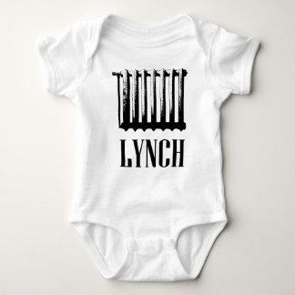 lynch-niagara-solid.png baby bodysuit