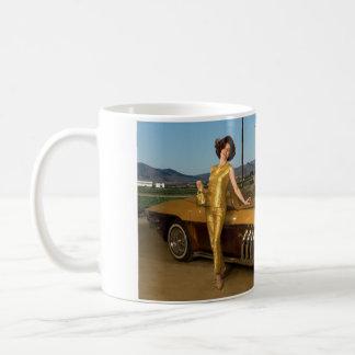 Lynda Kay Dreamy Mug
