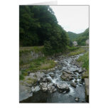 Lynmouth | Card