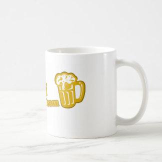 Lynn Drinking Team tee shirts Classic White Coffee Mug