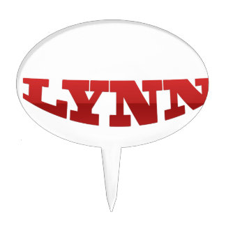 LYNN.png Palillos De Tarta