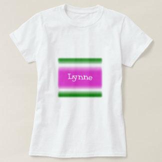 Lynne T-Shirt