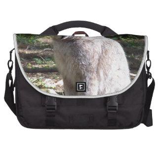 Lynx Computer Bag