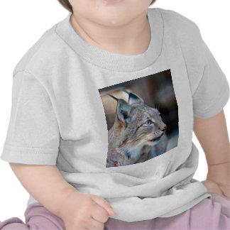 Lynx Tees