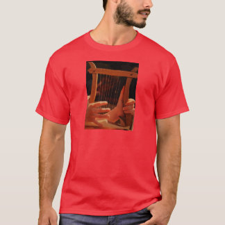 LYRE T-Shirt