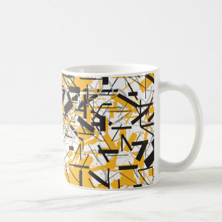 Lyrical Inspirations Classic White Coffee Mug