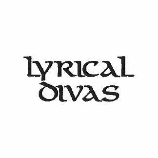 Lyrically Stitched