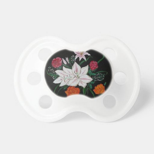 LYS.png Pacifier