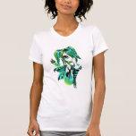 LyssaFae Camisetas