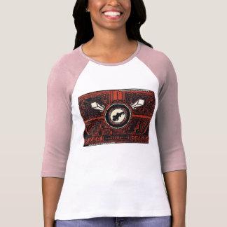 lyumnades T-Shirt