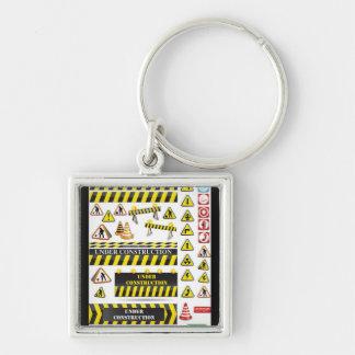 lz_01 keychains