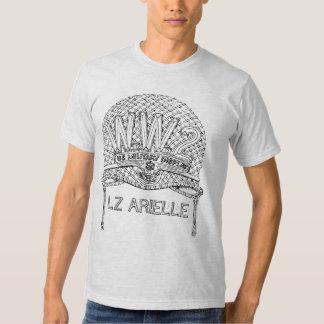 LZ ARIELLE T-Shirt